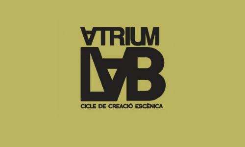 Segundo Ciclo Atrium Lab