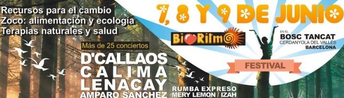 bioritmo2013_1