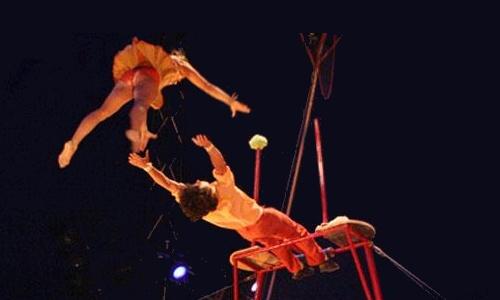 Festival Circ Cric 2013