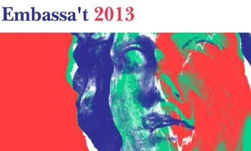 embassat2013_2