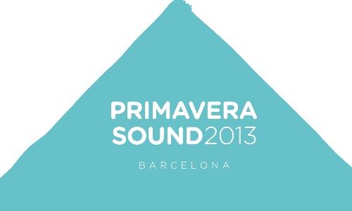 primavera_sound_2013