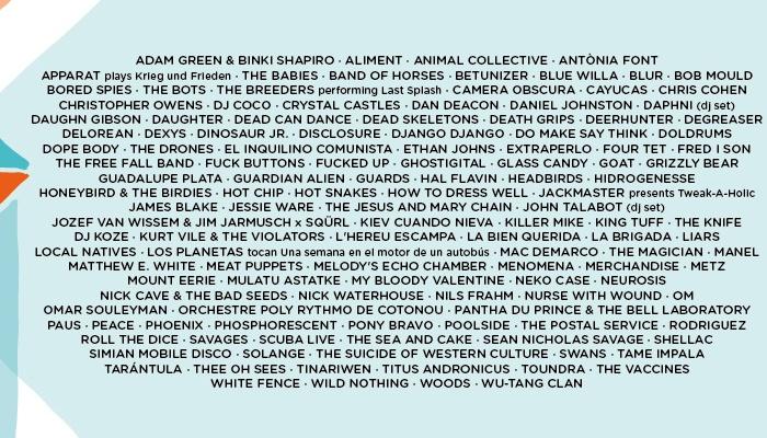 primavera_sound_2013_artistas