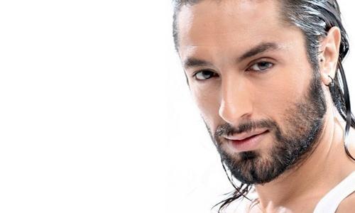 Rafael Amargo actuará en el Festival Flamenco d'Estiu 2013