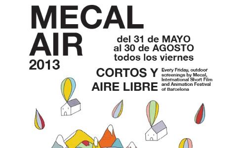mecal_air2013