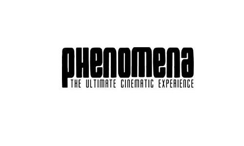 phenomena_summer1