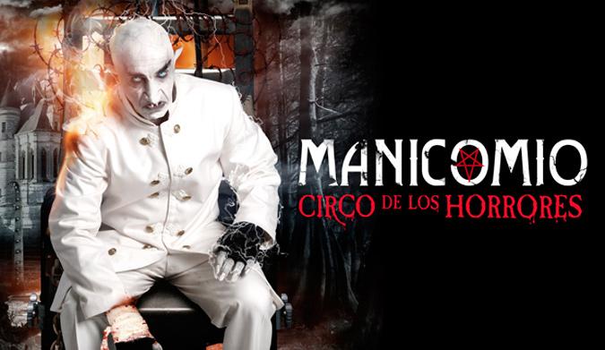 Manicomio_horrores_bcn