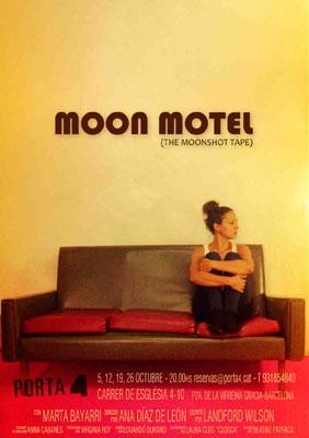moon_motel2