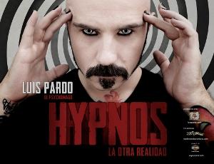 hypnos_luis_pardo