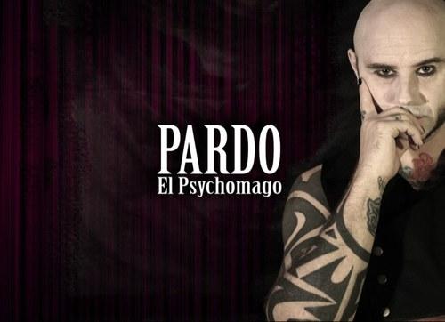 luis_pardo2