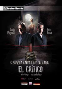 el_critico_borras