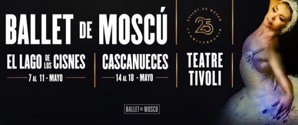 cascanueces_barcelona3