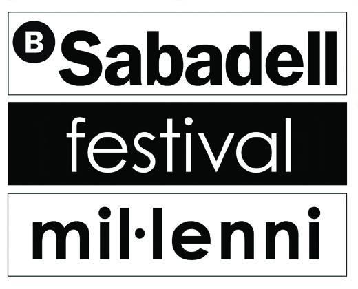 festival milenni