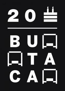 premis butaca xx2