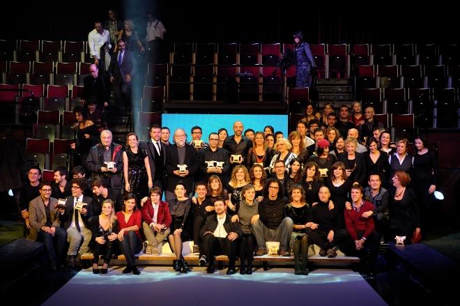 guanyadors premis butaca 2014