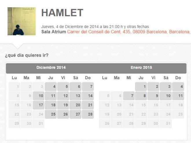 entradas_hamlet_atrium